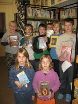 Čtvrťáci_a_jejich_oblíbené_knihy