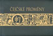 OBRÁZEK : cejcske_promeny.png