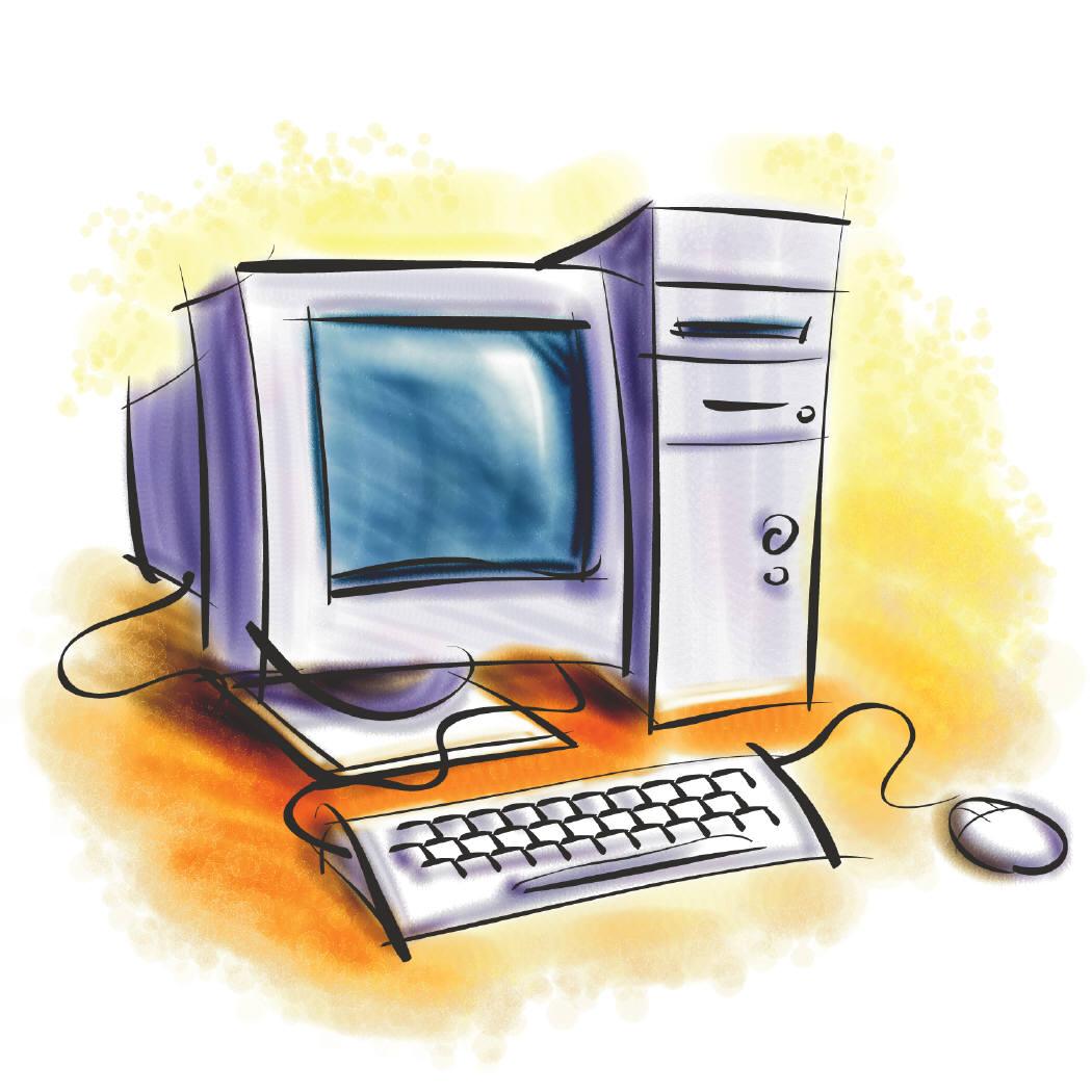 OBRÁZEK : computer1.jpg