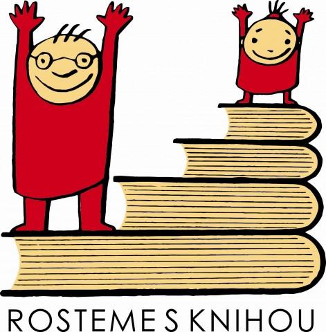 OBRÁZEK : rosteme_s_knihou.jpg