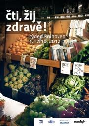 OBRÁZEK : tyden_knihoven_2012.jpg